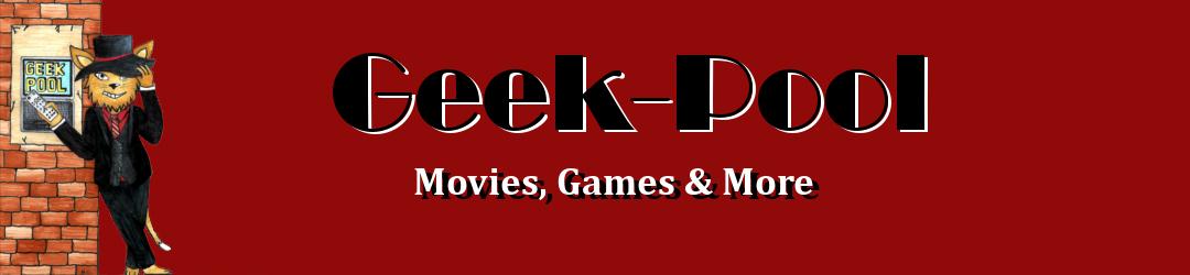 Geek-Pool