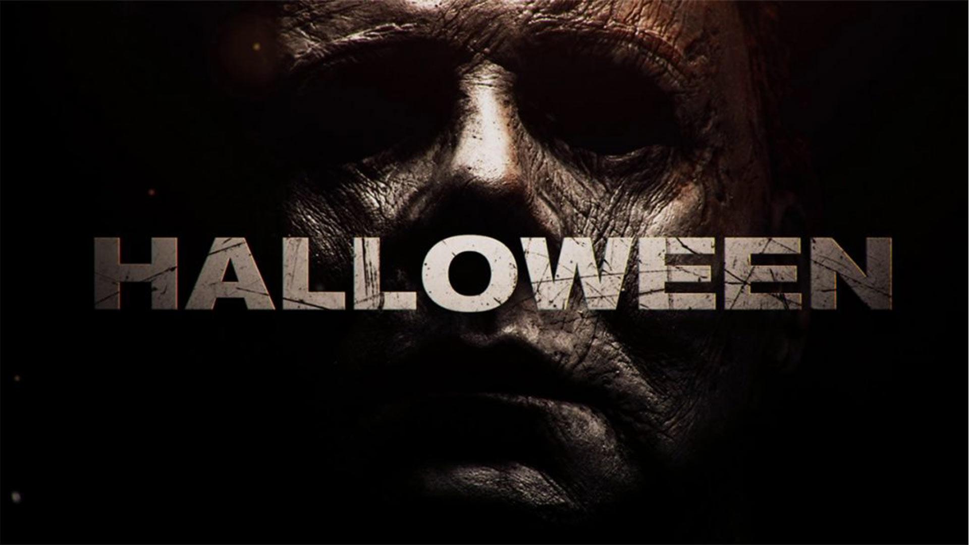 Kritik: Halloween (2018)