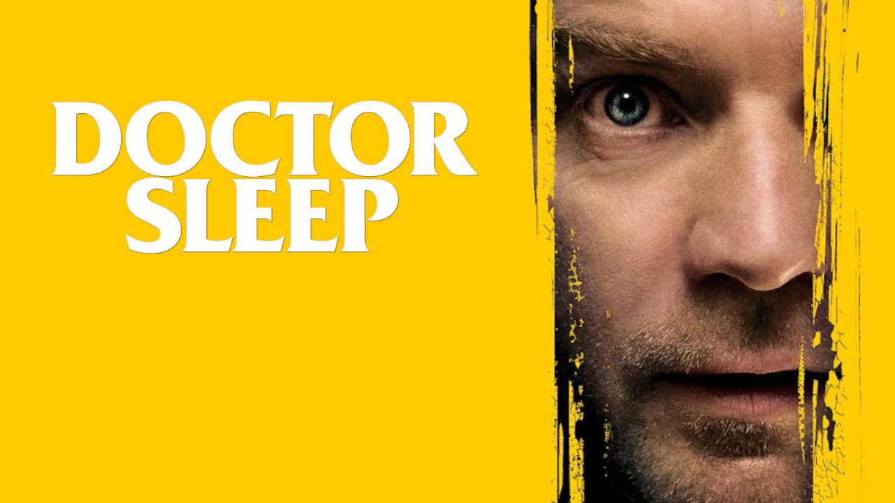 Film Review: Doctor Sleep