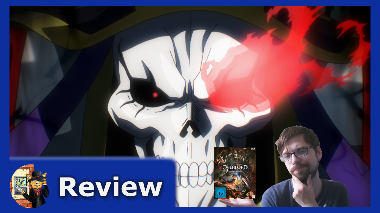 Review: Overlord II